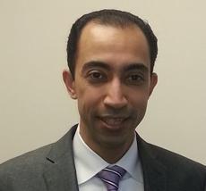 Waleed Bolad, MD