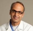 Amir R. Moinfar MD